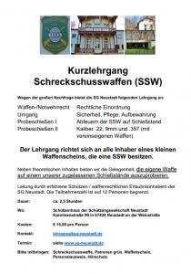 SSW Bild